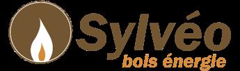 Sylveo